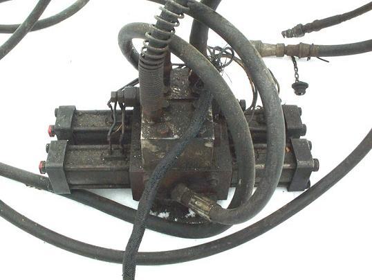 valve[2].JPG