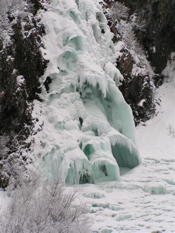 waterfalls III (Small).JPG