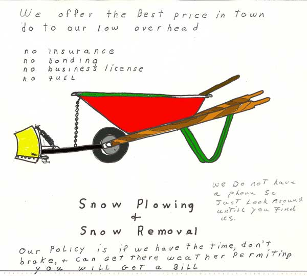 web Cheap Plow.jpg