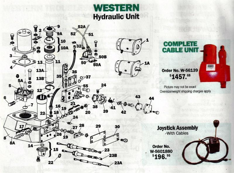western pump1.jpg