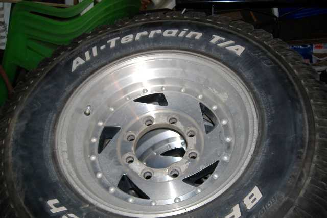 Wheels 006.jpg