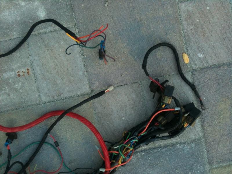 wire3.jpg