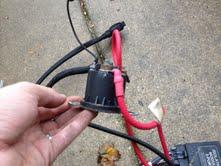 wiring 3.jpg