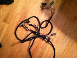 wiring for cehvy.jpg
