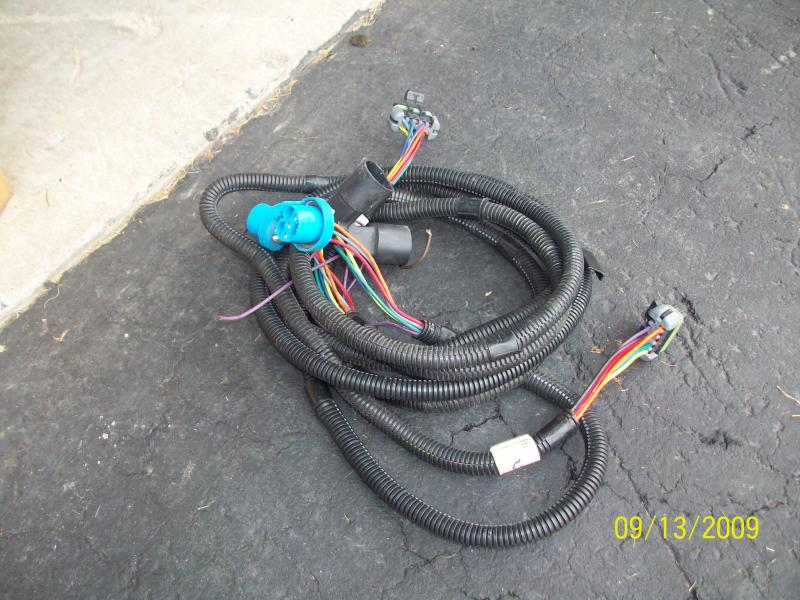 wiring harness.jpg