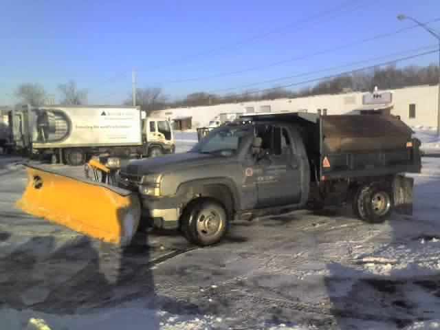 Work truck2.jpg