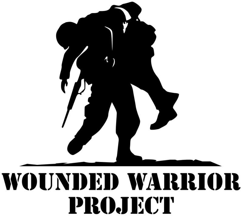 Wounded_Warrior_Project_logo.svg.jpg