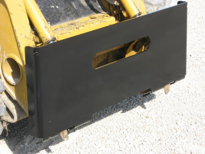 WSR_HD Weld-on Plate.jpg