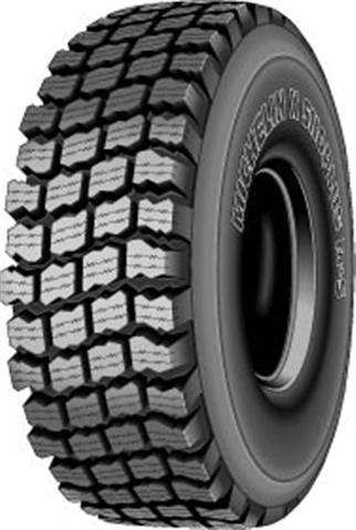 Best Snow Tires >> Best Loader Tires For Snow Removal Plowsite