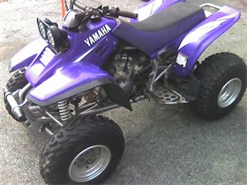 Yamaha Warrior.jpg